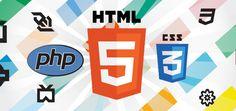 #Web #Application #Development Challenges in 2015