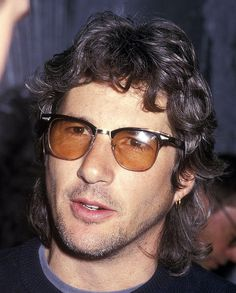 RICHARD GERE---