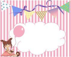 zeynep harikalar diyarında: 1 Yaş Temalı Doğum Günü