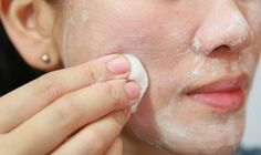 How To Fade Away Freckles Using The Most Effective Natural Remedies Baking Soda Cleaner, Baking Soda Uses, Skin Whitening Foods, Japanese Beauty Secrets, Best Foods For Skin, How To Fade, Droopy Eyelids, Reduce Dark Circles, Skin Care Routine 30s