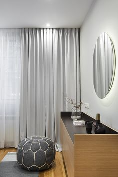 Bedroom View Curtains For Gray Bedroom Best Home Design Beautiful pertaining to dimensions 1024 X 1024 Gray Curtains Bedroom - The key is finding the correct place and deciding upon […] Floor To Ceiling Curtains, Curtains With Blinds, Grey Blinds, Ceiling Curtain Track, Curtains To Match Grey Walls, Curtains With Sheers, Silk Drapes, Layered Curtains, Double Curtains