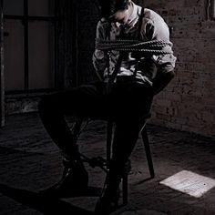 Detective Aesthetic, Bad Boy Aesthetic, Badass Aesthetic, Book Aesthetic, Character Aesthetic, Aesthetic Pictures, Night Aesthetic, Mafia, Nicola Peltz