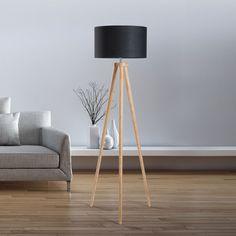 Pin do(a) modern floor lamps em modern floor lamps ideas лампа. Arc Floor Lamps, Modern Floor Lamps, Mid Century Style, Mid Century House, Mid Century Modern Lighting, Entertainment Center Decor, Living Room Flooring, Small Furniture, Easy Diy Crafts