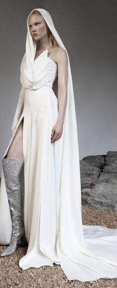 Ashi Studio Fall 2020 Couture Ashi Studio, Couture, Formal Dresses, Design, Fall, Fashion, Dresses For Formal, Autumn, Moda