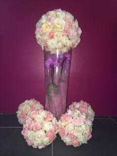 Se estão faltando ideias para a decoração da recepção ou cerimônia, talvez esse simples DIY de pomanders ou esferas florais possa solucionar o…