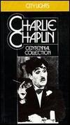 City Lights (1931) Starring: Charlie Chaplin, Virginia Cherrill Director: Charlie Chaplin   Charlie Chaplin's final and best silent film finds the Little Tramp helping a blind flower seller (Virginia Cherrill) regain her sight.