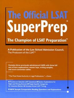 The blueprint for lsat logic games by blueprint lsat preparation the blueprint for lsat logic games by blueprint lsat preparation httpamazondp0984219900refcmswrpidppps5tb0bdzn9v law school malvernweather Image collections