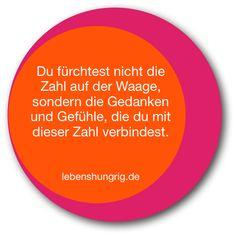 #Diät #Diäten #abnehmen #Traumfigur #Essstörungen #Essstörung #Bulimie #Essen #Magersucht #lebenshungrig http://www.lebenshungrig.de
