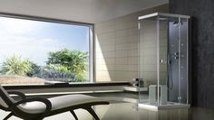 Cabine Doccia Styles for Your Bathrooms