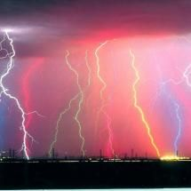 Wow mother natures at times devastating magic