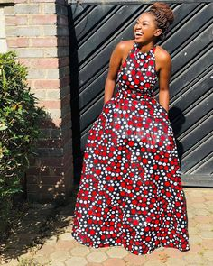 ankara styles pictures,ankara styles gown for ladies,beautiful latest ankara styles,latest ankara styles for wedding,latest ankara styles ovation ankara styles Ankara Dress Designs, Ankara Dress Styles, African Print Dresses, African Dress, Latest Ankara Dresses, Latest Ankara Styles, African Attire, African Wear, African Style