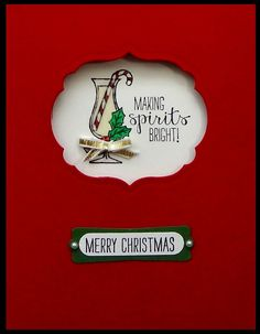 Let's Do the Holiday Blog Hop! : Marian's Blog