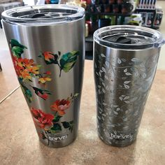 f33a820ea5d 231 Best Fiesta® / Homer Laughlin China: Drinkware images in 2019 ...
