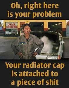 Sometimes things make you cry, and well. But what about really funny memes that make you cry? Ford Humor, Ford Jokes, Funny Car Memes, Really Funny Memes, Funny Stuff, Truck Memes, Random Stuff, Funny Cars, Frases