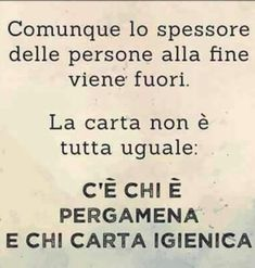 Funny Good Morning Quotes, Motivational Quotes, Inspirational Quotes, Italian Quotes, Savage Quotes, For You Song, The Ugly Truth, Love Of My Life, Decir No
