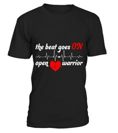 "# Post Heart Surgery Bypass Recovery Tshirt Open Heart Warrior .  Special Offer, not available in shops      Comes in a variety of styles and colours      Buy yours now before it is too late!      Secured payment via Visa / Mastercard / Amex / PayPal      How to place an order            Choose the model from the drop-down menu      Click on ""Buy it now""      Choose the size and the quantity      Add your delivery address and bank details      And that's it!      Tags: The Perfect Get-Well…"