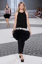 1-Giambattista Valli Fall/Winter 2015/2016 Haute Couture Collection