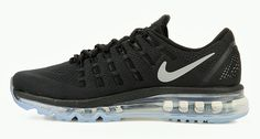 #SSIPL-Nike brings to you the best of Airmax 2016 at a Nike store near you. Locate us @ nike.ssiplgroup.com Air Max Sneakers, Sneakers Nike, Nike Store, Sports Brands, Nike Free, Nike Air Max, Bring It On, Shoes, Fashion