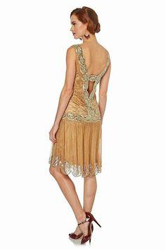 #años20  #Showroom #outlet #lookdecarrie C.C. Monteclaro Pozuelo de Alarcón   #multimarca #lowcost  #tienda #ccmonteclaro #Bloggers #fashion #vogue #elle #estilo #model #moda #look  #rebajas #fashionbloggers #fabulosa #woman #madrid #CentroComercialMonteclaro