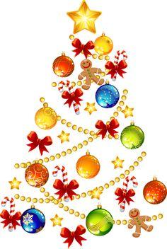 12 Days Of Christmas Christmas Tree Images, Christmas Words, Christmas Scenes, Noel Christmas, Christmas Projects, Christmas Greetings, Vintage Christmas, Christmas Bulbs, Good Morning Christmas