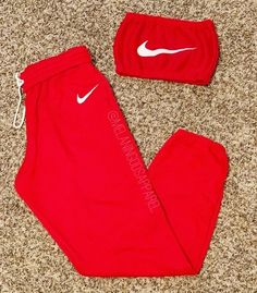 nike outfits for toddlers Cute Nike Outfits, Cute Lazy Outfits, Sporty Outfits, Mode Outfits, Retro Outfits, Simple Outfits, Stylish Outfits, Skater Outfits, Fitness Outfits