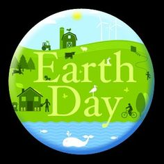 """Quickbadge on Twitter: """"Happy #EarthDay #EarthDay2016 everyone. We only have one let's do what we can to look after it :) https://t.co/ixrON5iT1r"""""""