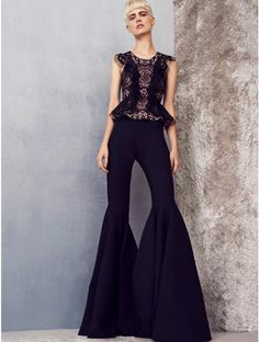 https://www.shopsplash.com/media/catalog/product/cache/1/image/680x900/9df78eab33525d08d6e5fb8d27136e95/a/l/alexis-clothing-pre-fall-2017-ambrosio-black-wide-leg-pant-cairo-peplum-lace-top-black-2.jpg