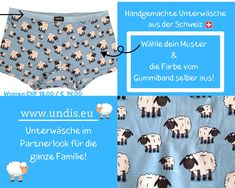 UNDIS www.undis.eu Bunte, lustige und witzige Boxershorts & Unterhosen im Partnerlook für Männer, Frauen und Kinder. #undis #bunte #kinderboxershorts #lustigeboxershorts #boxershorts #frauenunterwäsche #männerboxershorts #männerunterwäsche #herrenboxershorts #kinder #bunteboxershorts #unterwäsche #handgemacht #verschenken #familie #partnerlook #mensfashion #lustige #valentinstaggeschenk #geschenksidee #eltern #vatertagsgeschenk Funny Underwear, Women, Fashion, Men's Boxer Briefs, Man Women, Sew Gifts, Valentine Gift For Him, Moda, Fashion Styles