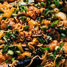 Recipes With Soy Sauce, Meat Recipes, Asian Recipes, Chinese Chicken Recipes, Cooking Recipes, Chicken Stir Fry With Noodles, Bok Choy And Chicken Recipe, Broccoli Chicken, Bok Choy Recipes