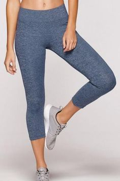 Discover the Online range of Leggings, Leggings & Pants. Lorna Jane's Leggings Collection features Yoga Pants, Tights, Compression Tights, Running Leggings & Patterned Leggings for Women Tight Leggings, Black Leggings, Best Black, Suits You, Yoga Pants, Casual Wear, Perfect Fit, Active Wear, Personal Style