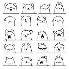 """Résultat de recherche d'images pour """"doodle"""""""