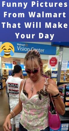 Funny Pictures From Walmart That Will Make Your Day Kombucha Recipe, Funny Memes, Hilarious, Viral Trend, Cool Pins, Classic Collection, New Pins, Popular Pins, Funny Comics