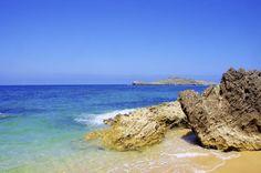 Praia Grande, Setúbal