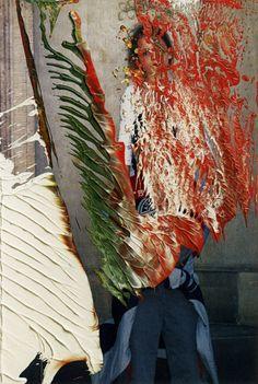17 FEBR '05 » Art » Gerhard Richter