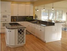 Matching Appliances To Your Kitchen Do S And Don Ts White