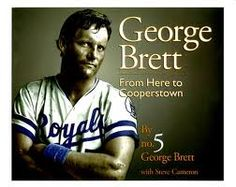 George Brett!!!