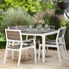 Prepossessing Rhs Lead Cube Planter  Wyevale Garden Centres  Garden  With Foxy Buyketer Harmony Seat Dining Set Online At Johnlewiscom With Endearing Garden Hose Connections Also Spanish Gardens Bonita Springs Fl In Addition Outdoor Garden Bench And Seaside Theme Garden As Well As Amazon Wooden Garden Furniture Additionally Jersey Gardens Mall From Pinterestcom With   Foxy Rhs Lead Cube Planter  Wyevale Garden Centres  Garden  With Endearing Buyketer Harmony Seat Dining Set Online At Johnlewiscom And Prepossessing Garden Hose Connections Also Spanish Gardens Bonita Springs Fl In Addition Outdoor Garden Bench From Pinterestcom