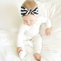5f96520f0d The Baby Breez Romper Sleeper has a multifunctional design which features both  mitten and foot