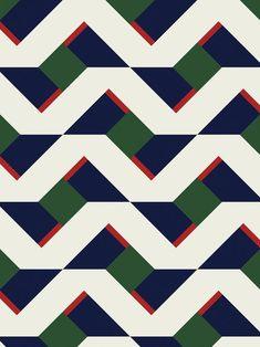Quito Wallpaper — JUPITER 10