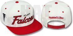 #URL    Atlanta Falcons Snapback White...      #Matt Ryan    #Atlanta Falcons