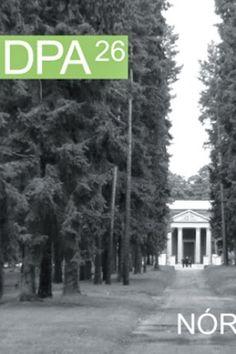 Nórdicos / [textos de Carles Martí...et al.]. UPC, Barcelona : 2010. 119 p. : il. Colección: DPA, Documents de Projectes d'Arquitectura ; 26 ISBN 9788460811237 Arquitectura -- Siglo XX -- Suecia. Arquitectura -- Siglo XX -- Noruega. Arquitectura -- Siglo XX -- Dinamarca. Arquitectura -- Siglo XX -- Finlandia. Sbc Aprendizaje A-72.036(480) NOR http://millennium.ehu.es/record=b1735962~S1*spi