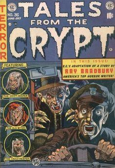 crypt36.jpg