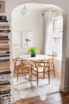 285 best furniture design images in 2019 architecture interior rh pinterest com