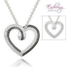 Stunning Jewelry Just for Mom | nomorerack.com