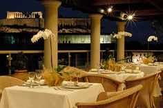 Hera Hotel Athens | Taste and Wine| Boutique Hotel Athens Greece #HeraHotelAthens #Acropolis #Athens #Greece