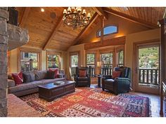335 Ontario Ave, Park City, Utah, 84060 | Single Family Home For Sales | Park City Real Estate