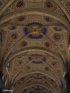 Catedral de Como, Italia