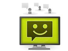 Certains sites de e-commerce à la recherche d'une solution pour rassurer les acheteurs inquiets ou curieux ont commencé à offrir du support de chat en direct (Live Chat). Les acheteurs peuvent...