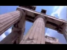 THE ANCIENT GREEKS: ENGINEERING AN EMPIRE - Discovery/History/Science (d...