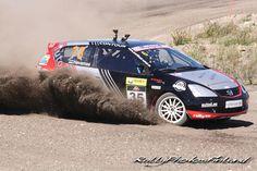 Laitse RallyPark 2011